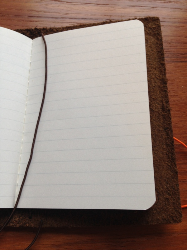 5_Ready to Write