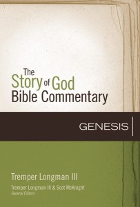 SGBC Genesis