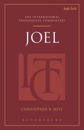 Joel ITC