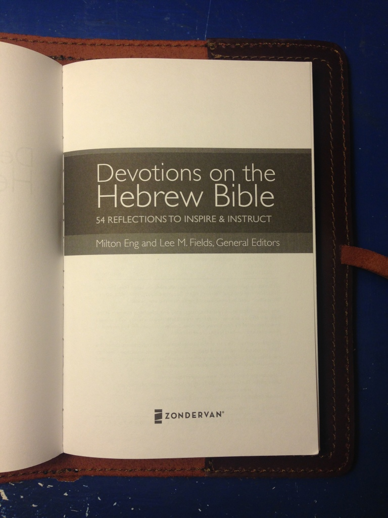Fit_Devotions on HB