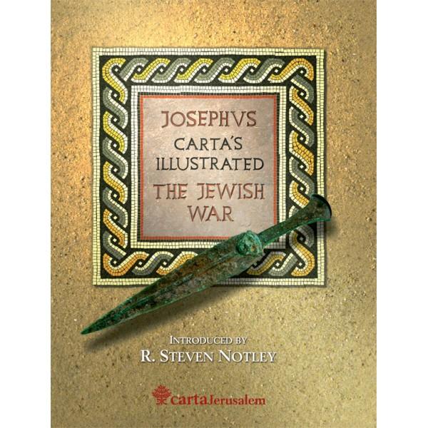 Josephus Carta
