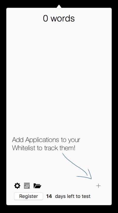 2_Add Apps