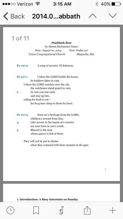 PDF Research