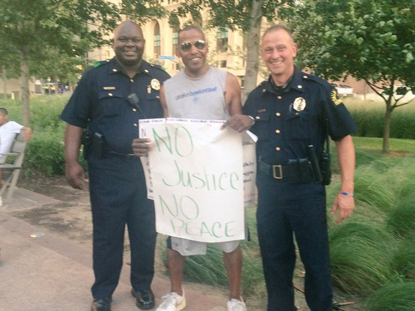 Image source: Dallas Police (I think)