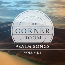 psalm songs vol 1_itunes image