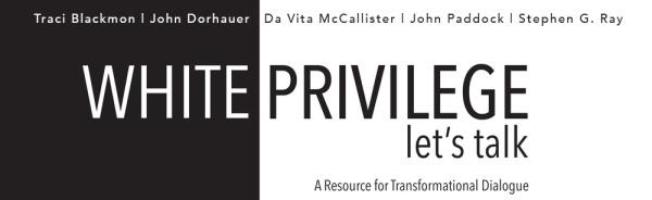 WhitePrivilege-graphic-3
