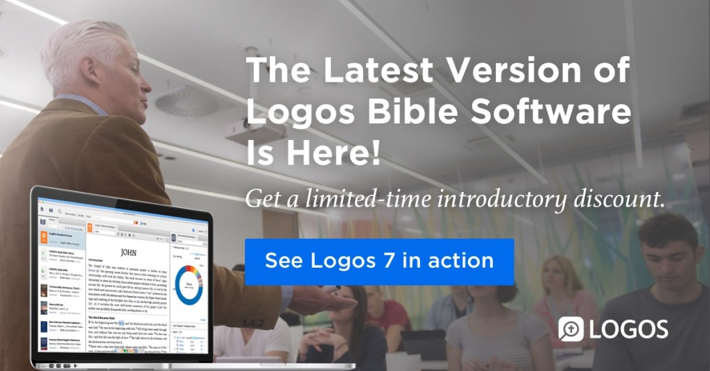 Image via Logos