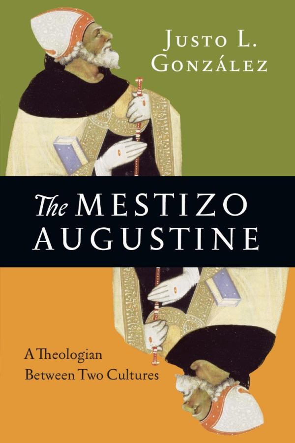 Mestizo Augustine