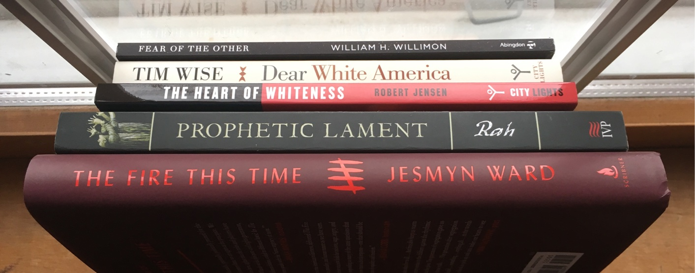 five-books-to-read