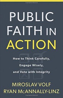 public-faith-in-action
