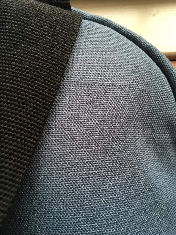 5_Fabric Flaw