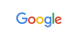 evolving_google_identity_share